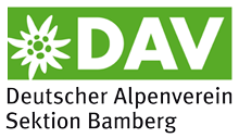 Deutscher Alpenverein Sektion Bamberg e.V.