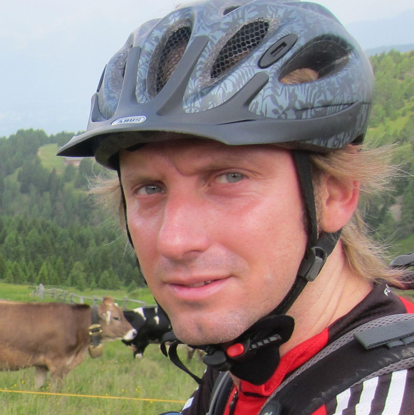 Manuel Zenk